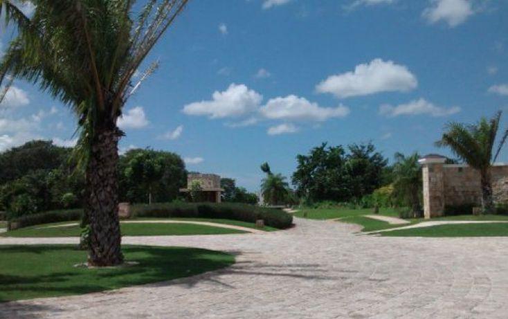 Foto de terreno habitacional en venta en, ejido de chuburna, mérida, yucatán, 1189063 no 04