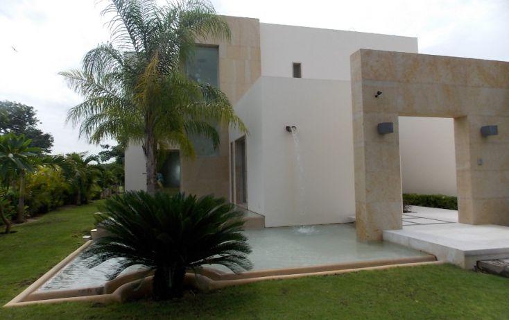 Foto de casa en venta en, ejido de chuburna, mérida, yucatán, 1241539 no 02