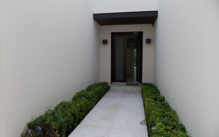 Foto de casa en venta en, ejido de chuburna, mérida, yucatán, 1241539 no 03