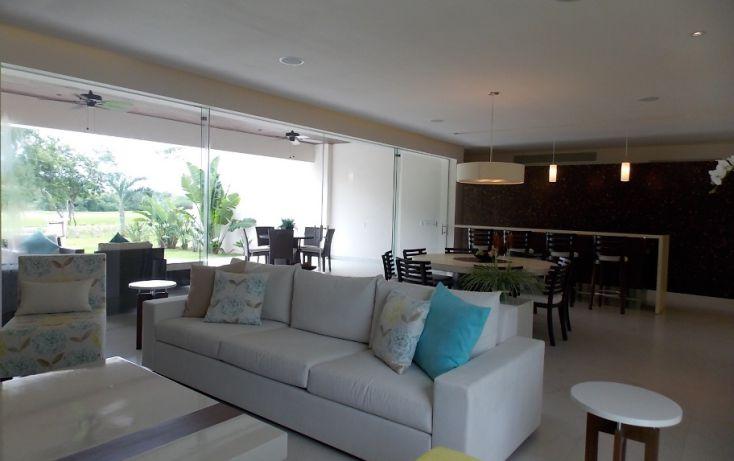 Foto de casa en venta en, ejido de chuburna, mérida, yucatán, 1241539 no 05