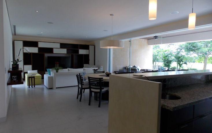 Foto de casa en venta en, ejido de chuburna, mérida, yucatán, 1241539 no 06