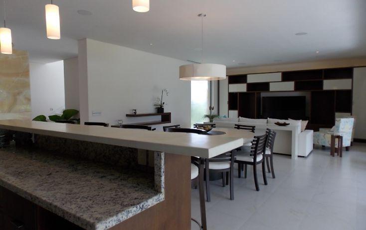 Foto de casa en venta en, ejido de chuburna, mérida, yucatán, 1241539 no 07