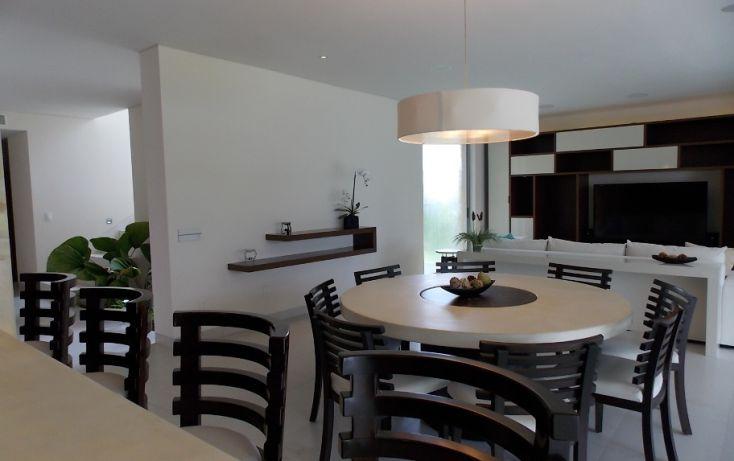 Foto de casa en venta en, ejido de chuburna, mérida, yucatán, 1241539 no 08