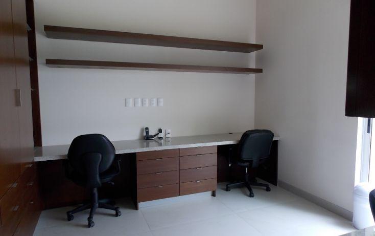 Foto de casa en venta en, ejido de chuburna, mérida, yucatán, 1241539 no 09