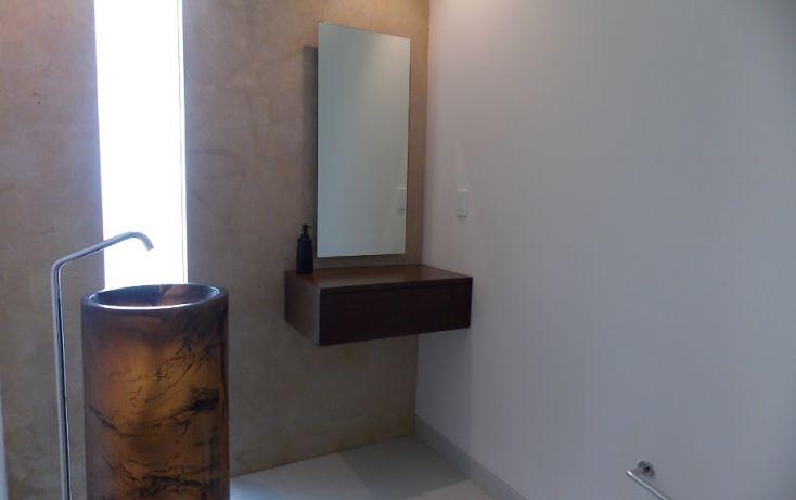 Foto de casa en venta en, ejido de chuburna, mérida, yucatán, 1241539 no 10