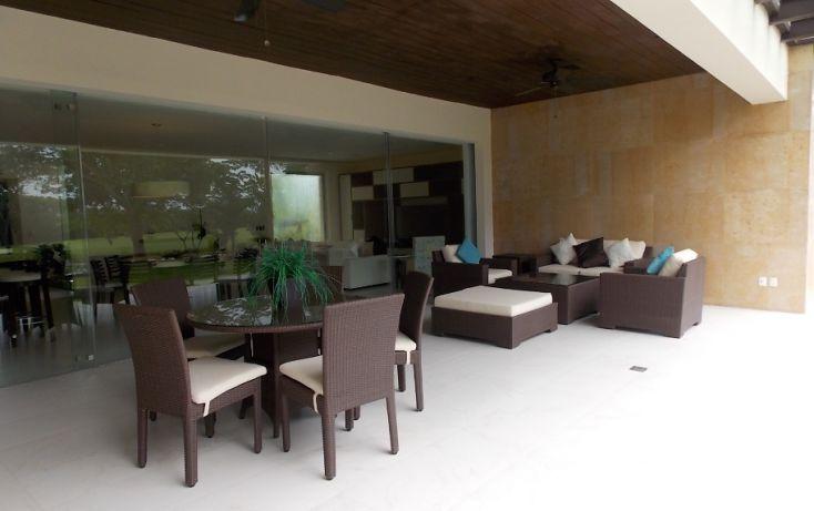 Foto de casa en venta en, ejido de chuburna, mérida, yucatán, 1241539 no 11