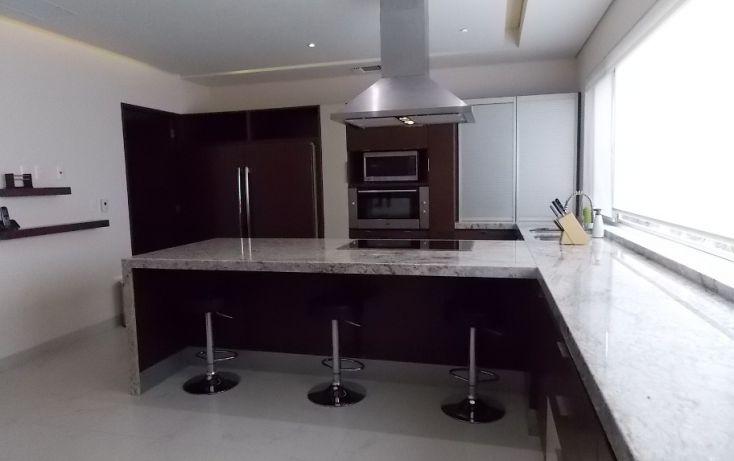 Foto de casa en venta en, ejido de chuburna, mérida, yucatán, 1241539 no 12