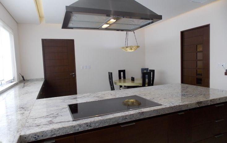 Foto de casa en venta en, ejido de chuburna, mérida, yucatán, 1241539 no 13