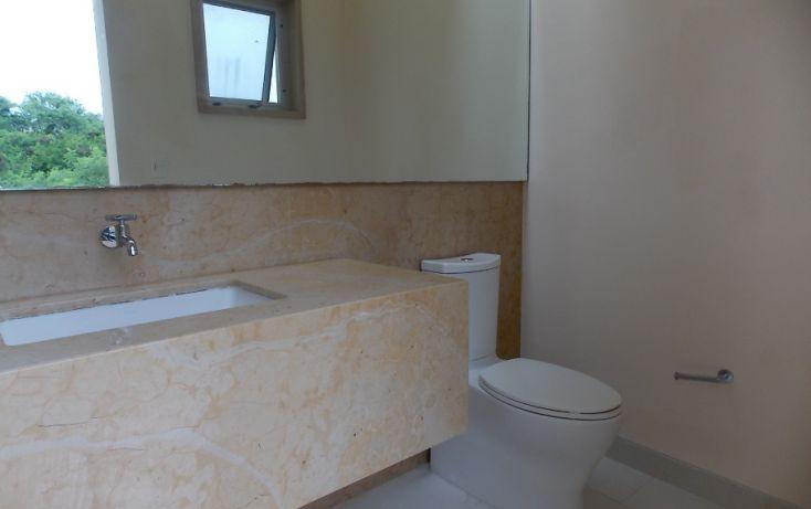 Foto de casa en venta en, ejido de chuburna, mérida, yucatán, 1241539 no 14