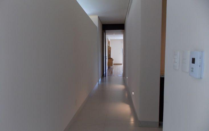 Foto de casa en venta en, ejido de chuburna, mérida, yucatán, 1241539 no 15