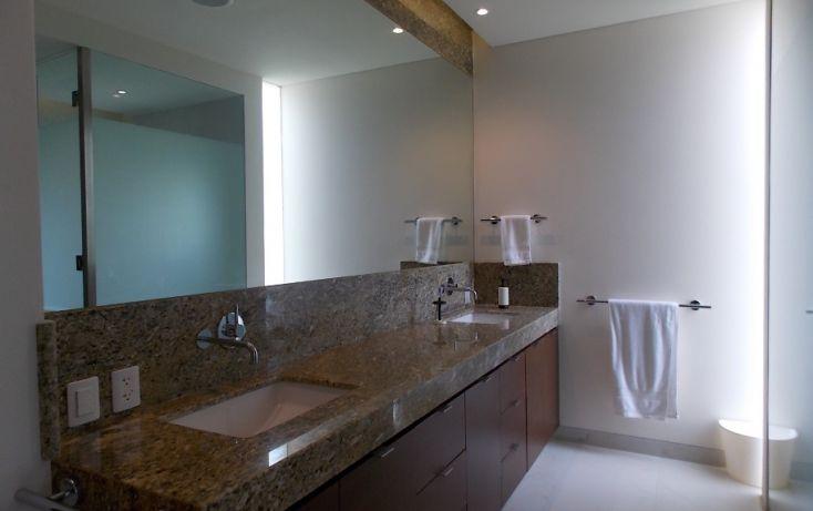 Foto de casa en venta en, ejido de chuburna, mérida, yucatán, 1241539 no 17