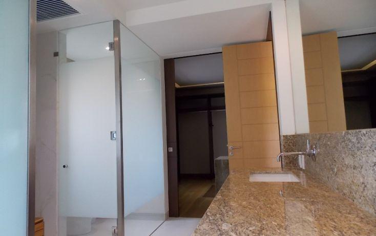 Foto de casa en venta en, ejido de chuburna, mérida, yucatán, 1241539 no 18