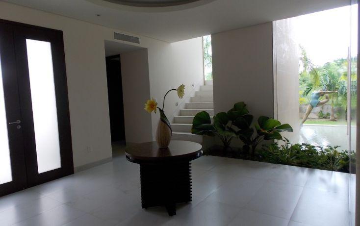Foto de casa en venta en, ejido de chuburna, mérida, yucatán, 1241539 no 20