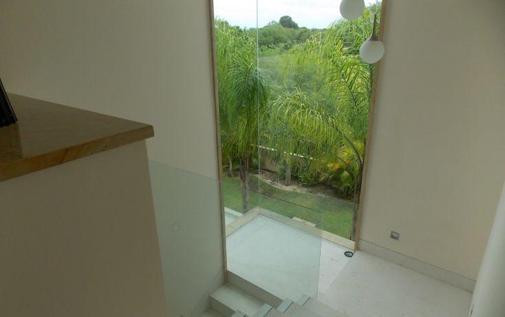 Foto de casa en venta en, ejido de chuburna, mérida, yucatán, 1241539 no 21