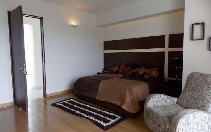 Foto de casa en venta en, ejido de chuburna, mérida, yucatán, 1241539 no 26