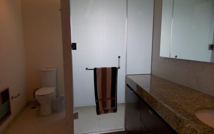 Foto de casa en venta en, ejido de chuburna, mérida, yucatán, 1241539 no 27