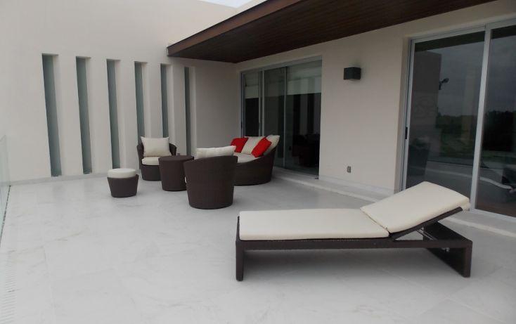 Foto de casa en venta en, ejido de chuburna, mérida, yucatán, 1241539 no 32