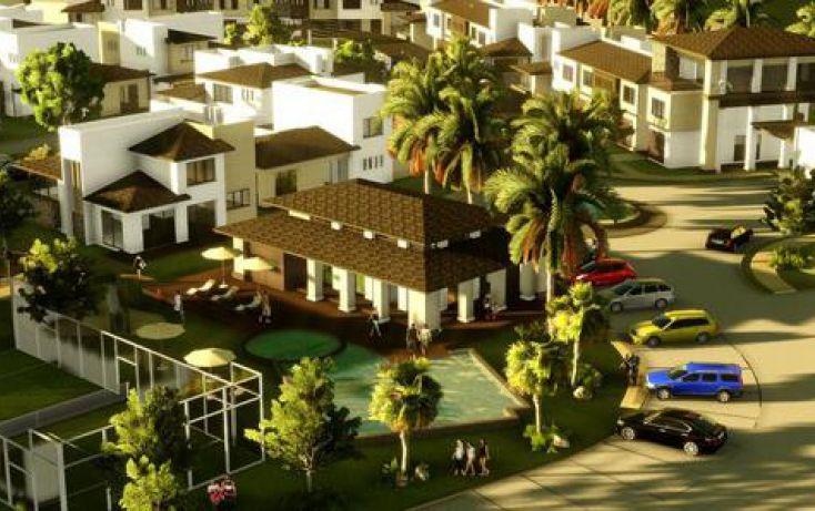 Foto de casa en venta en, ejido de chuburna, mérida, yucatán, 1244487 no 04
