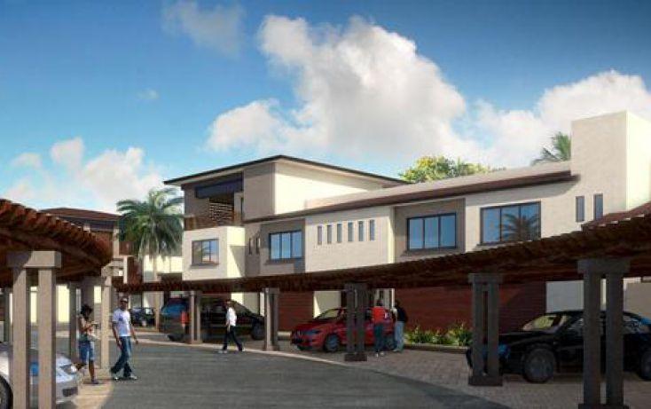 Foto de casa en venta en, ejido de chuburna, mérida, yucatán, 1244487 no 07