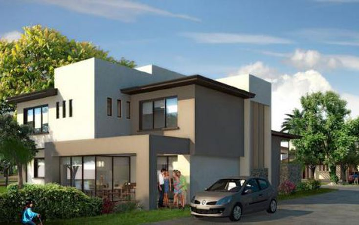 Foto de casa en venta en, ejido de chuburna, mérida, yucatán, 1244487 no 08