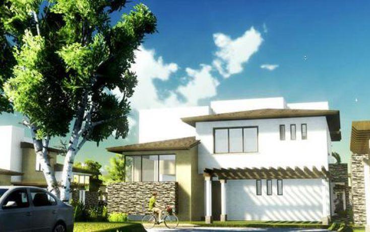 Foto de casa en venta en, ejido de chuburna, mérida, yucatán, 1244487 no 09