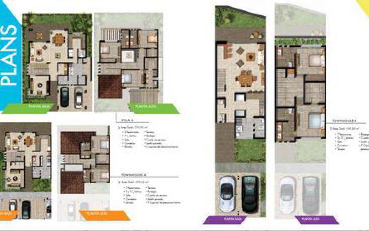 Foto de casa en venta en, ejido de chuburna, mérida, yucatán, 1244487 no 10