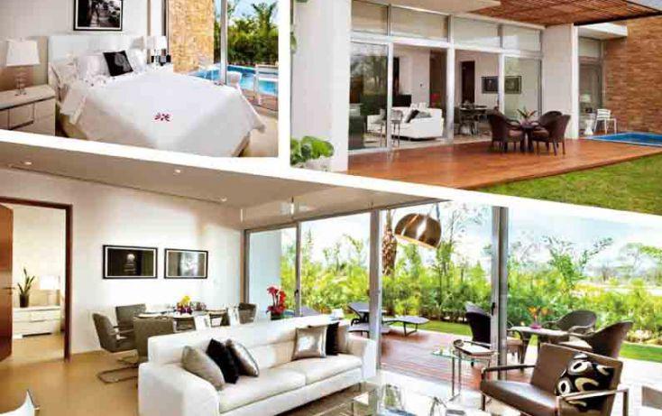 Foto de casa en venta en, ejido de chuburna, mérida, yucatán, 1251777 no 04