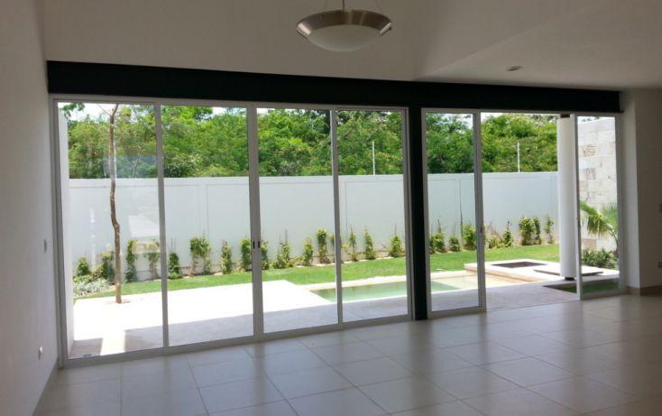 Foto de casa en venta en, ejido de chuburna, mérida, yucatán, 1279715 no 02