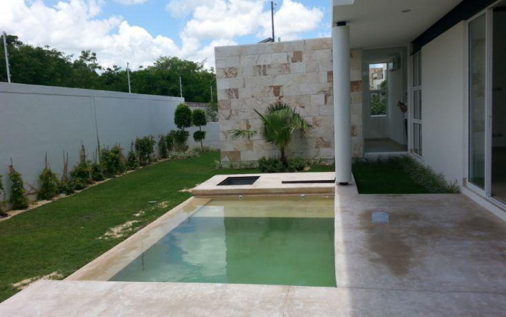 Foto de casa en venta en, ejido de chuburna, mérida, yucatán, 1279715 no 03