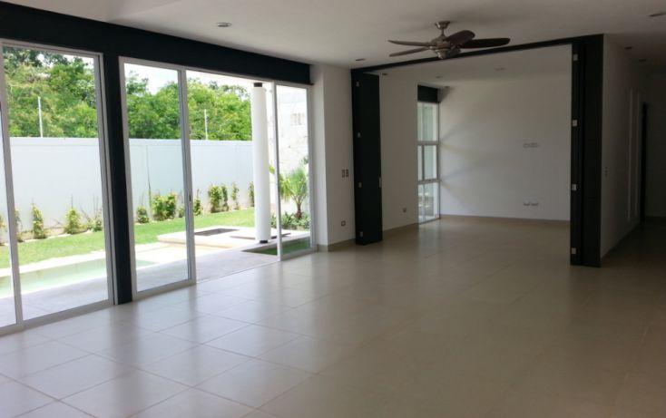 Foto de casa en venta en, ejido de chuburna, mérida, yucatán, 1279715 no 08