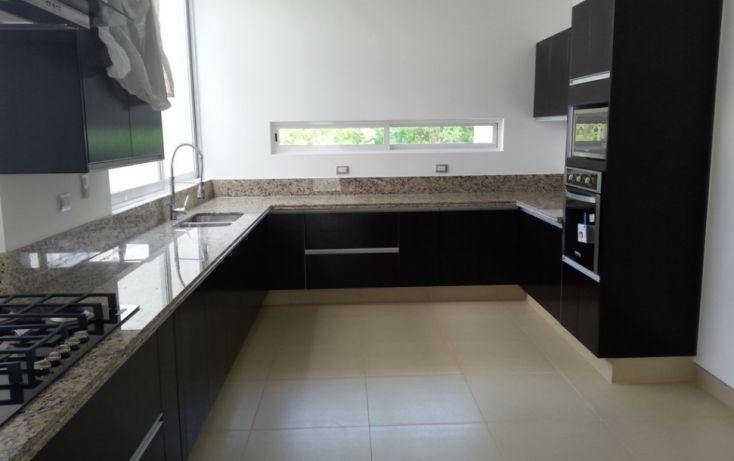 Foto de casa en venta en, ejido de chuburna, mérida, yucatán, 1279715 no 10