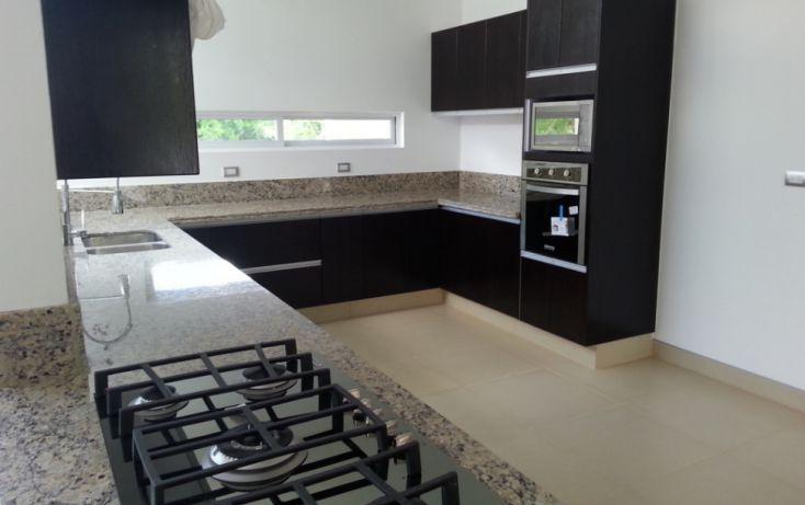 Foto de casa en venta en, ejido de chuburna, mérida, yucatán, 1279715 no 11