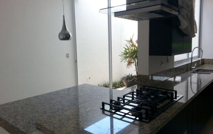 Foto de casa en venta en, ejido de chuburna, mérida, yucatán, 1279715 no 12