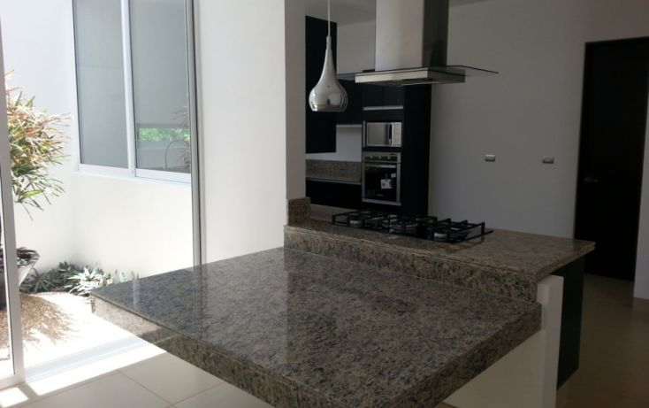 Foto de casa en venta en, ejido de chuburna, mérida, yucatán, 1279715 no 13