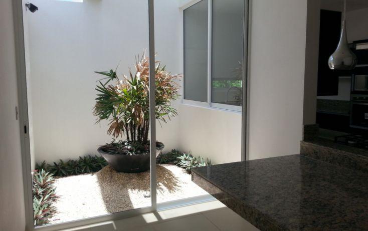 Foto de casa en venta en, ejido de chuburna, mérida, yucatán, 1279715 no 14