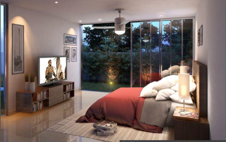 Foto de casa en venta en, ejido de chuburna, mérida, yucatán, 1279715 no 16
