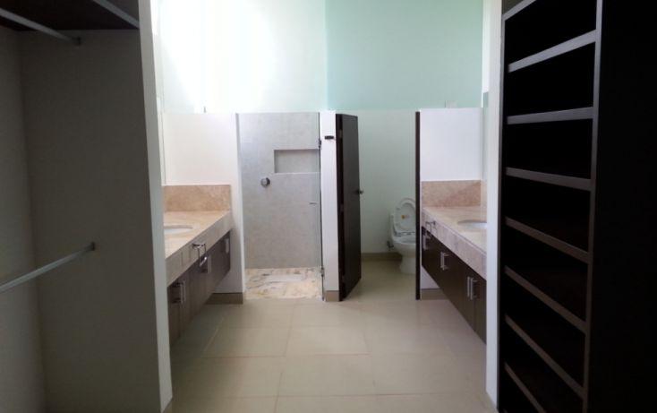 Foto de casa en venta en, ejido de chuburna, mérida, yucatán, 1279715 no 17