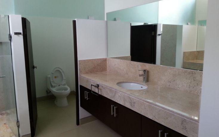 Foto de casa en venta en, ejido de chuburna, mérida, yucatán, 1279715 no 18