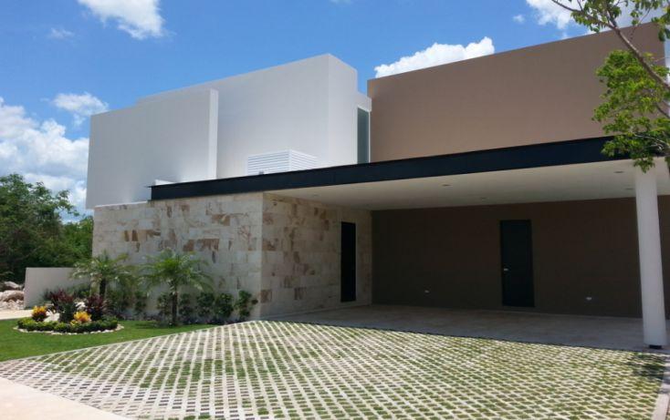 Foto de casa en venta en, ejido de chuburna, mérida, yucatán, 1279715 no 19