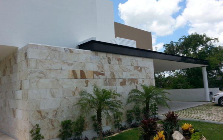 Foto de casa en venta en, ejido de chuburna, mérida, yucatán, 1279715 no 20