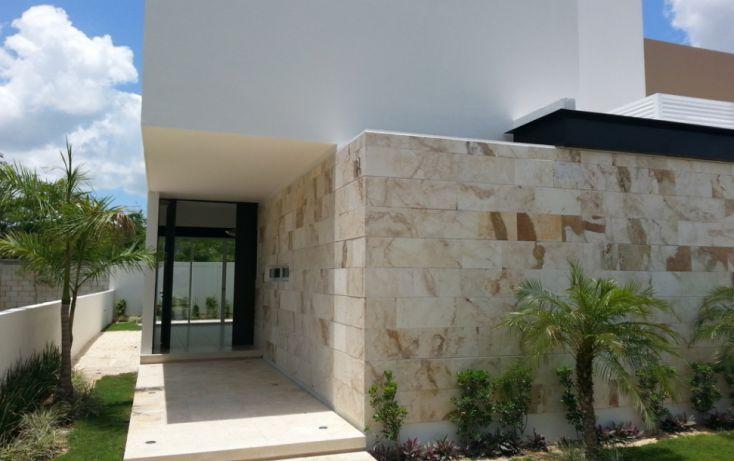 Foto de casa en venta en, ejido de chuburna, mérida, yucatán, 1279715 no 21