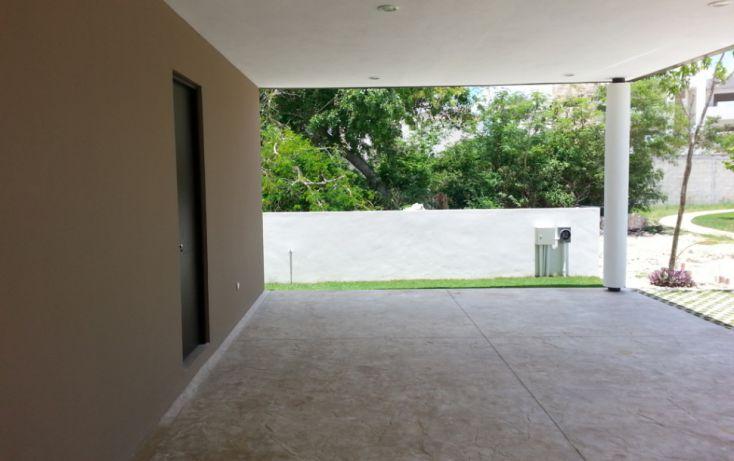 Foto de casa en venta en, ejido de chuburna, mérida, yucatán, 1279715 no 22