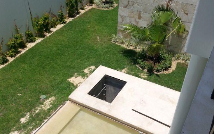 Foto de casa en venta en, ejido de chuburna, mérida, yucatán, 1279715 no 23