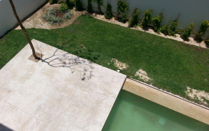 Foto de casa en venta en, ejido de chuburna, mérida, yucatán, 1279715 no 24