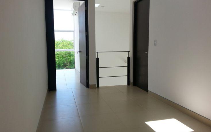 Foto de casa en venta en, ejido de chuburna, mérida, yucatán, 1279715 no 25