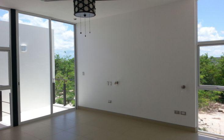 Foto de casa en venta en, ejido de chuburna, mérida, yucatán, 1279715 no 26