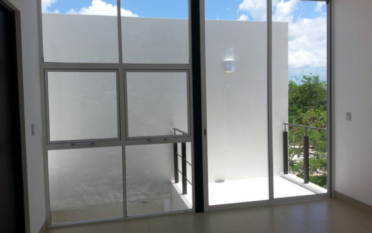 Foto de casa en venta en, ejido de chuburna, mérida, yucatán, 1279715 no 27