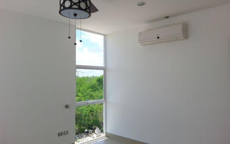 Foto de casa en venta en, ejido de chuburna, mérida, yucatán, 1279715 no 30