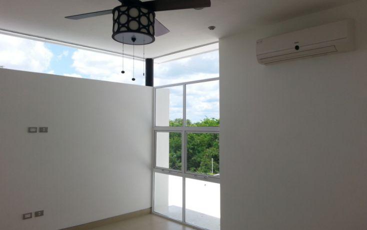 Foto de casa en venta en, ejido de chuburna, mérida, yucatán, 1279715 no 31