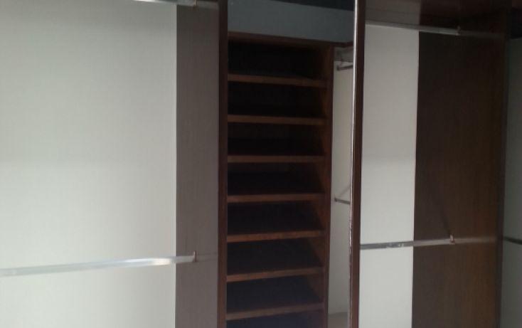 Foto de casa en venta en, ejido de chuburna, mérida, yucatán, 1279715 no 32